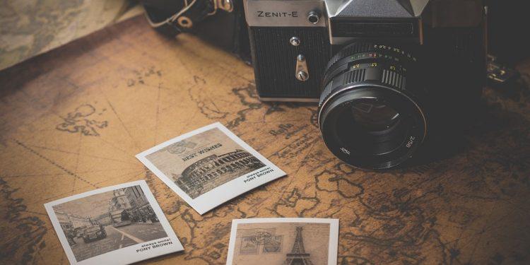 descuentos para tus viajes en booking